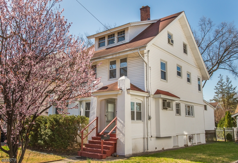 Additional photo for property listing at 78 Evergreen Avenue  Bloomfield, Nueva Jersey 07003 Estados Unidos