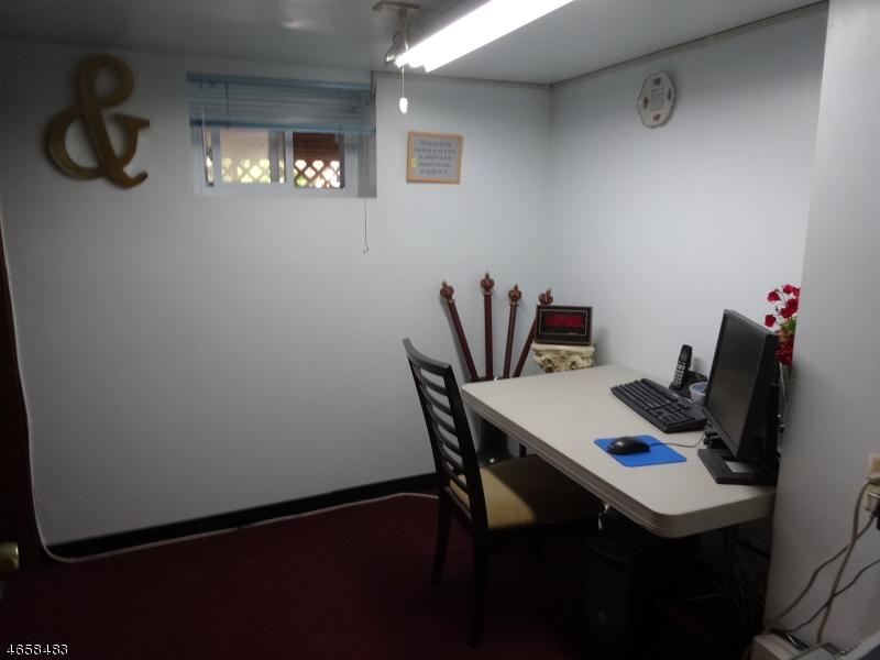 Additional photo for property listing at 51 Fitzrandolph Road  West Orange, Nueva Jersey 07052 Estados Unidos