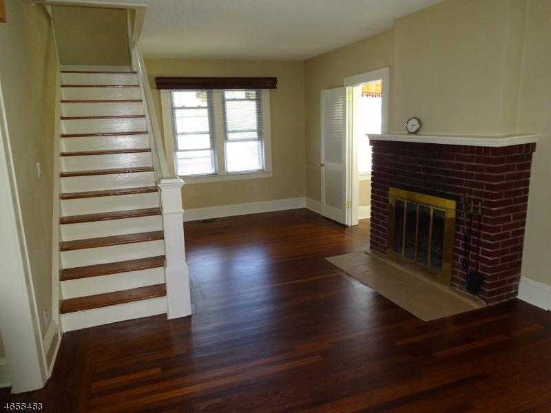 Additional photo for property listing at 51 Fitzrandolph Road  西奥兰治, 新泽西州 07052 美国