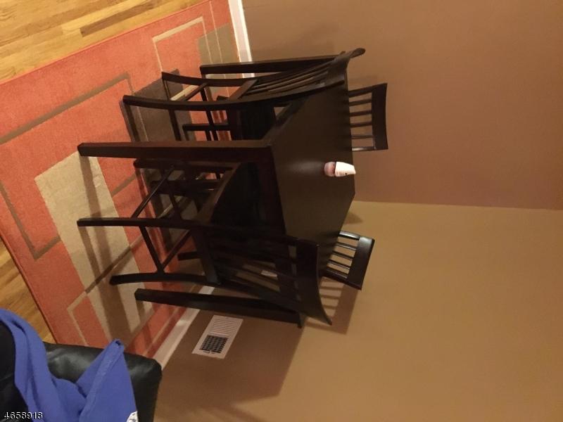 Additional photo for property listing at 18 Triton Ter  Newark, Нью-Джерси 07104 Соединенные Штаты