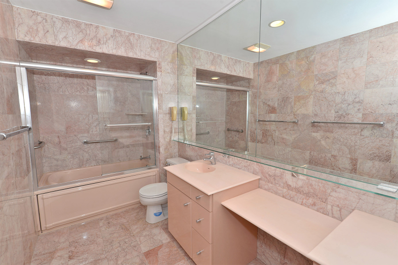 Additional photo for property listing at 91 Crest Drive  Summit, New Jersey 07901 États-Unis