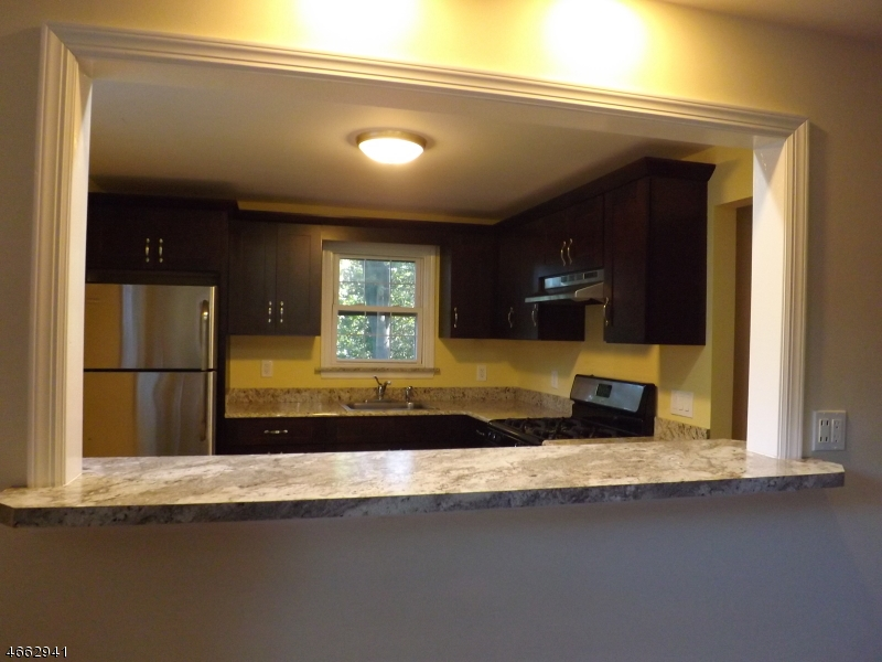 Additional photo for property listing at 937 SOUTH AVE. WEST  Westfield, Нью-Джерси 07090 Соединенные Штаты