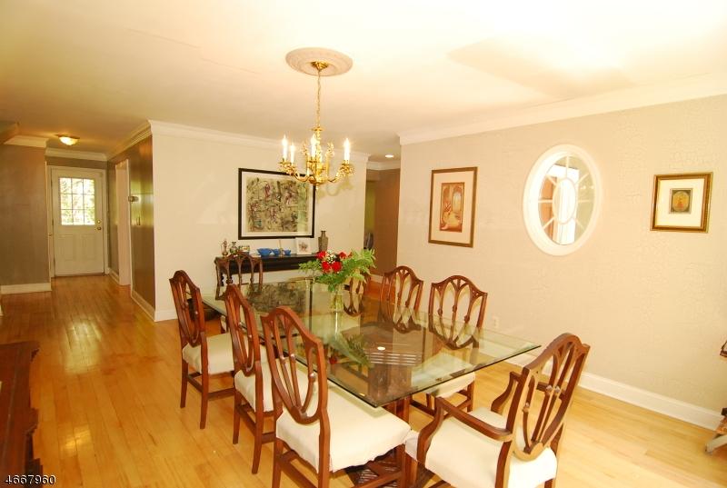 Частный односемейный дом для того Аренда на 18 Condit Road Mountain Lakes, Нью-Джерси 07046 Соединенные Штаты