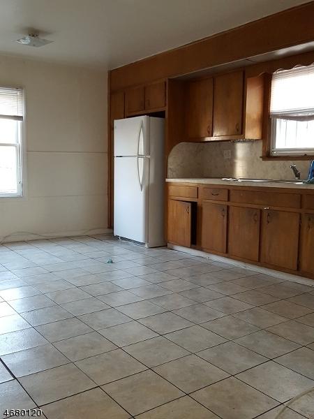 Maison unifamiliale pour l à louer à 386 Washington Avenue Belleville, New Jersey 07109 États-Unis