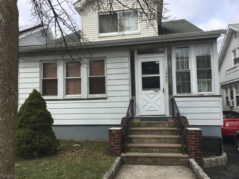 Additional photo for property listing at 1048 Woolley Avenue  Union, New Jersey 07083 Stati Uniti