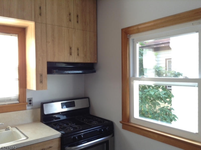 Maison unifamiliale pour l à louer à 482 Seminary Avenue Rahway, New Jersey 07065 États-Unis