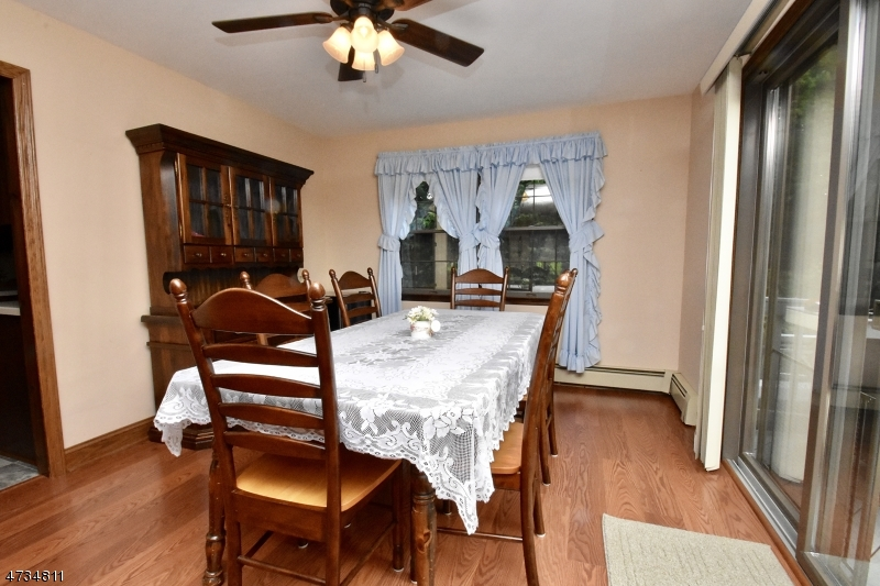 Additional photo for property listing at 1 Francine Place 1 Francine Place Jefferson Township, ニュージャージー 07438 アメリカ合衆国
