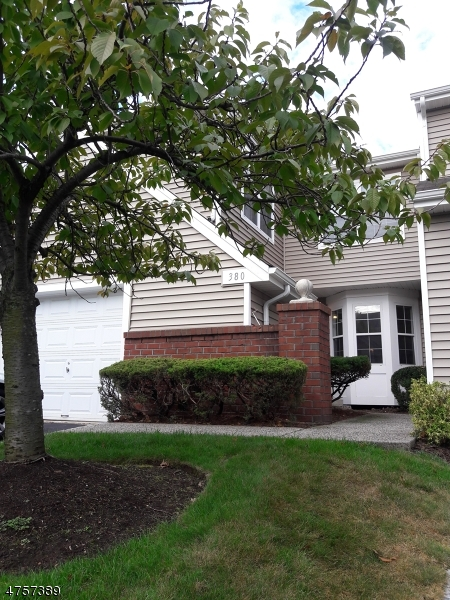Single Family Home for Rent at 380 Digaetano Ter West Orange, New Jersey 07052 United States