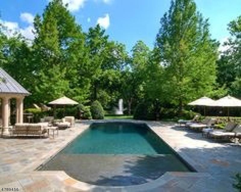Land / Lots for Sale at 48 Prentice Ln 48 Prentice Ln Mendham Borough, New Jersey 07945 United States
