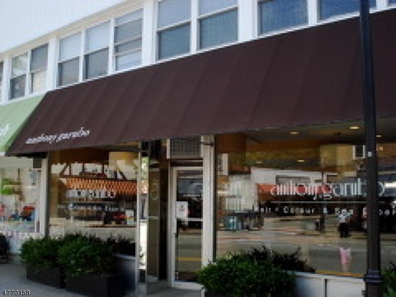 Comercial por un Alquiler en 174 Maplewood Avenue Maplewood, Nueva Jersey 07040 Estados Unidos