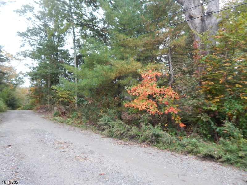 Land / Lots for Sale at 0 FLORENCE RD 0 FLORENCE RD West Milford, New Jersey 07421 United States