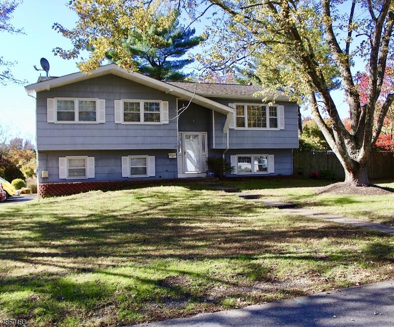 一戸建て のために 売買 アット 506 MADISON Avenue Toms River, ニュージャージー 08753 アメリカ