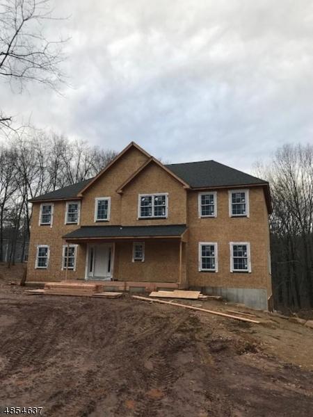 Villa per Vendita alle ore 26 MARY Avenue Denville, New Jersey 07834 Stati Uniti