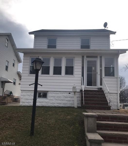 Property para Venda às 451 CRAWFORD TER Union, Nova Jersey 07083 Estados Unidos