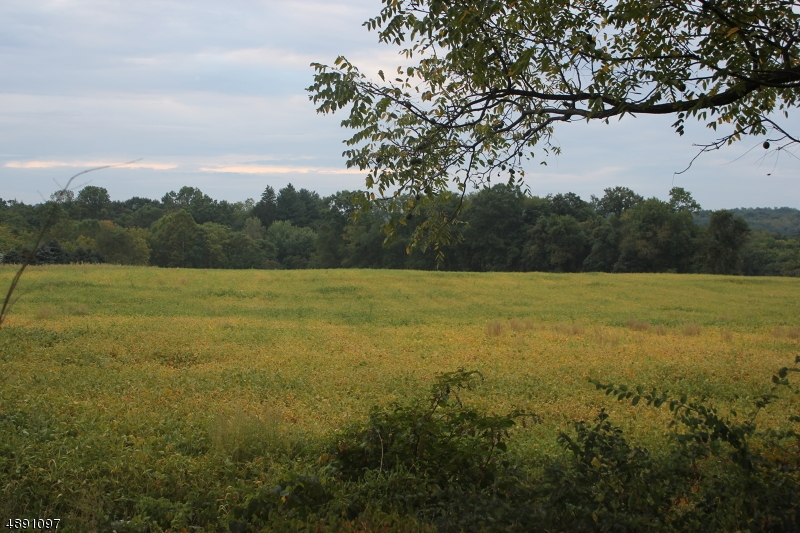 Land / Lots for Sale at 241 ROUTE 94 Blairstown, New Jersey 07832 United States
