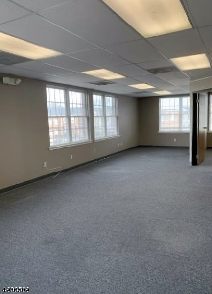 Commercial for Rent at Address Not Available Fairfield, New Jersey 07004 United States