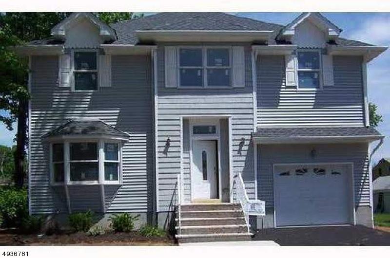 Woodbridge Homes For Sale Joyce Realty