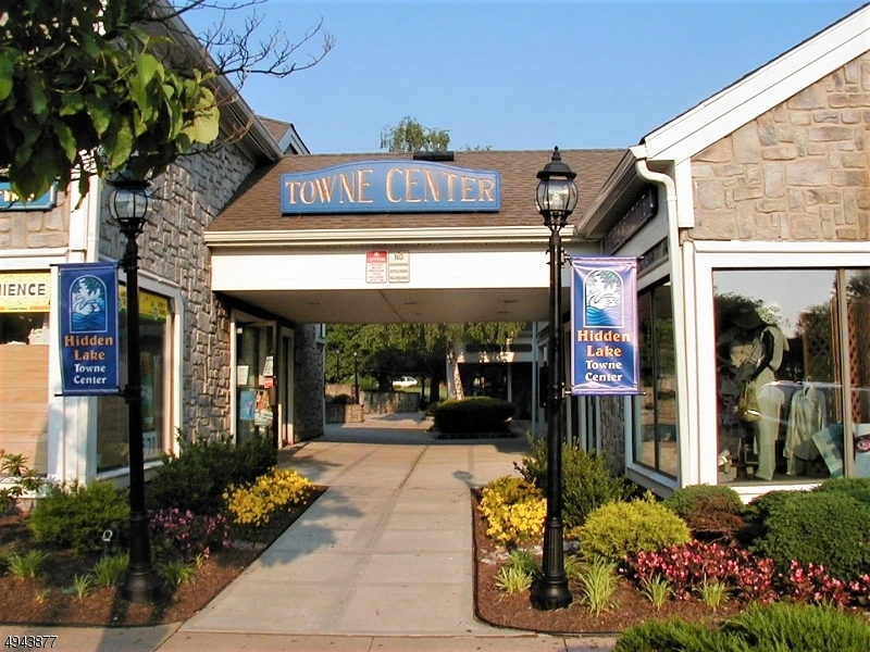 Commercial for Rent at North Brunswick, New Jersey 08902 United States