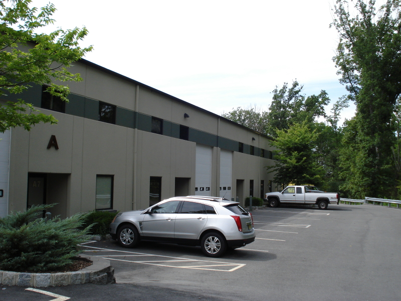Commercial for Sale at 1 Kari Drive West Amwell, New Jersey 08530 United States
