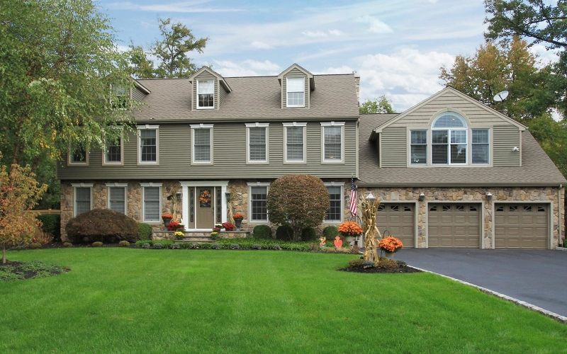 pompton plains singles Hire the best tree services in pompton plains, nj on homeadvisor we have 1183 homeowner reviews of top pompton plains tree services get quotes and book instantly.