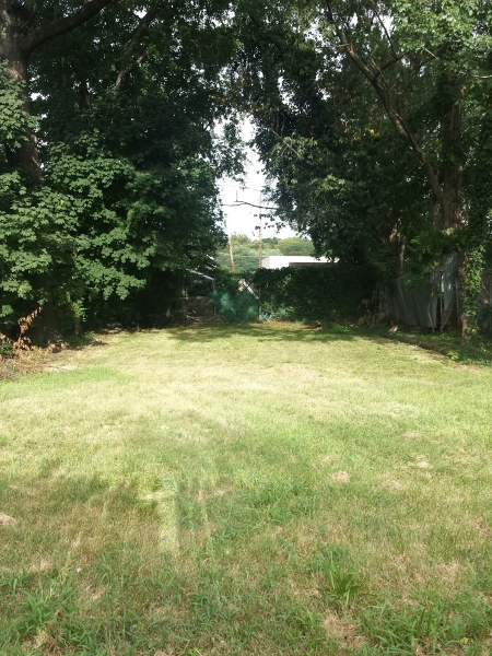 Additional photo for property listing at 9 Streetephens Street  Belleville, New Jersey 07109 États-Unis