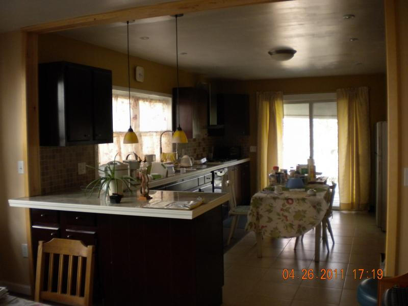 Additional photo for property listing at 1587 1587 Andrew Street  Union, Нью-Джерси 07083 Соединенные Штаты