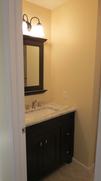 Additional photo for property listing at 77 Shore Road  Andover, New Jersey 07821 États-Unis