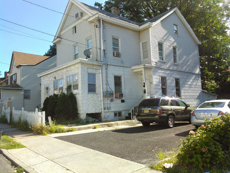 Additional photo for property listing at 443-445 E24TH Street  Paterson, 新泽西州 07514 美国
