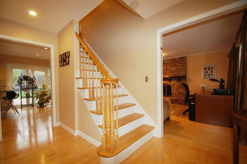 Additional photo for property listing at 85 Johnston Drive  Watchung, New Jersey 07069 États-Unis