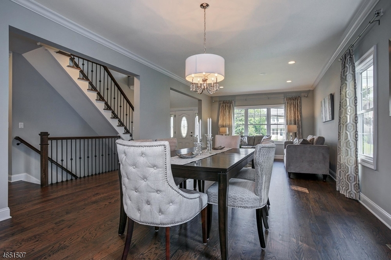Additional photo for property listing at 350 Mountain Avenue  Springfield, Nueva Jersey 07081 Estados Unidos