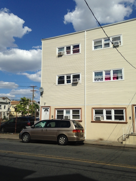 Additional photo for property listing at 549-551 SUMMER Street  Paterson, Nueva Jersey 07501 Estados Unidos