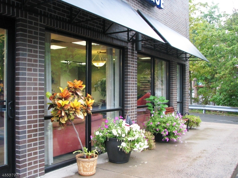 Commercial for Sale at 644 Godwin Avenue Midland Park, 07432 United States