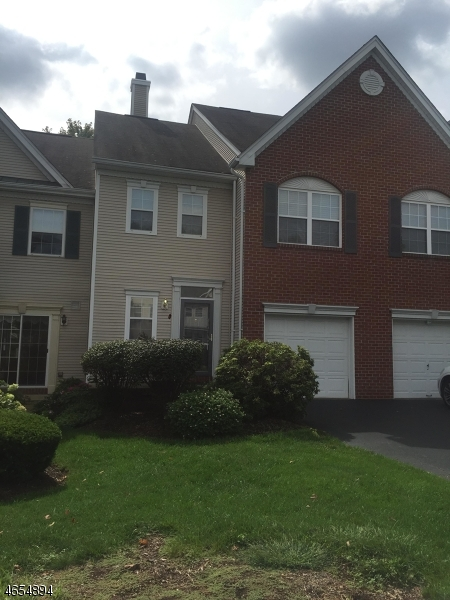 Additional photo for property listing at 1408 S Branch Drive  Whitehouse Station, New Jersey 08889 United States