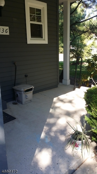 Additional photo for property listing at 336 Greenfield Road  Bridgewater, Нью-Джерси 08807 Соединенные Штаты