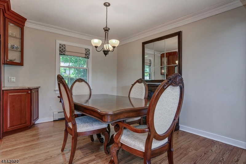 Additional photo for property listing at 26 Essex Avenue  Bernardsville, Nueva Jersey 07924 Estados Unidos