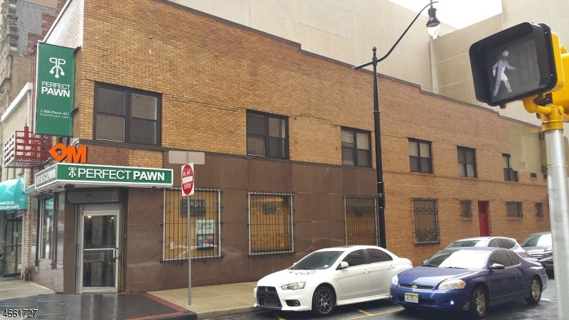Additional photo for property listing at 221 WASHINGTON Street  Newark, Nueva Jersey 07102 Estados Unidos