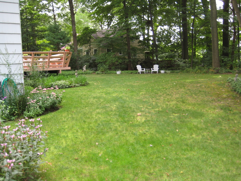 Additional photo for property listing at 17 Lake Drive  Boonton, Nueva Jersey 07005 Estados Unidos
