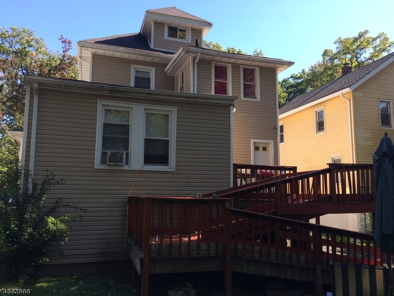 Additional photo for property listing at 210 Pine Street  Roselle, Nueva Jersey 07203 Estados Unidos