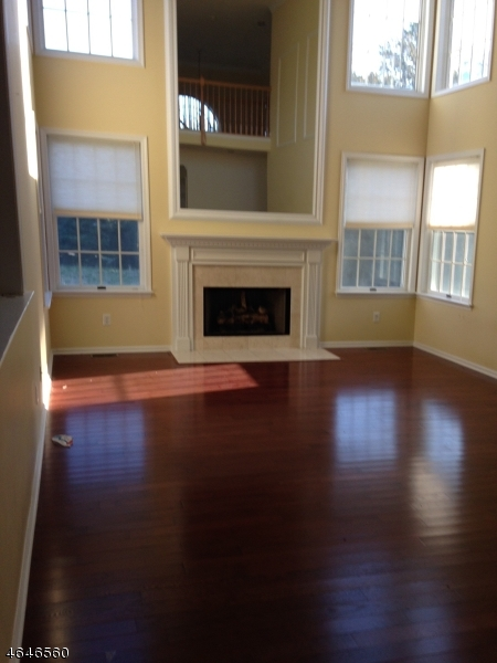 Additional photo for property listing at 4 Fieldcrest Road  Chester, Nueva Jersey 07930 Estados Unidos
