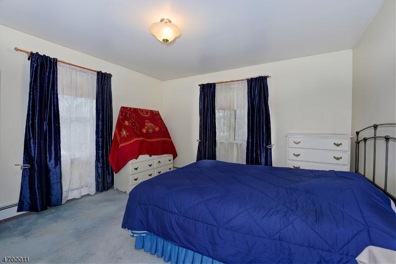 Additional photo for property listing at 1620 Summit Avenue  Westfield, Нью-Джерси 07090 Соединенные Штаты