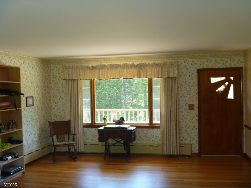 Additional photo for property listing at 76 Silver Lake Road  Blairstown, Nueva Jersey 07825 Estados Unidos
