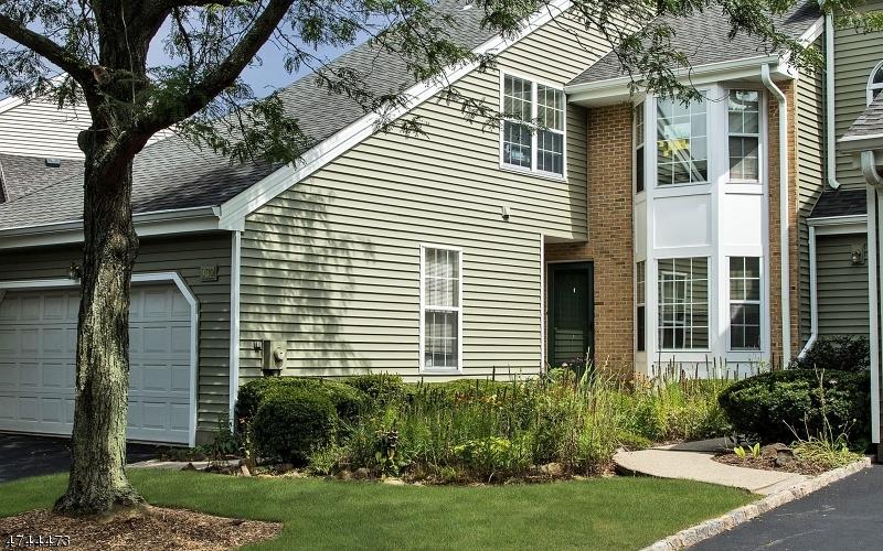 独户住宅 为 出租 在 328 Araneo Drive 西奥兰治, 新泽西州 07052 美国
