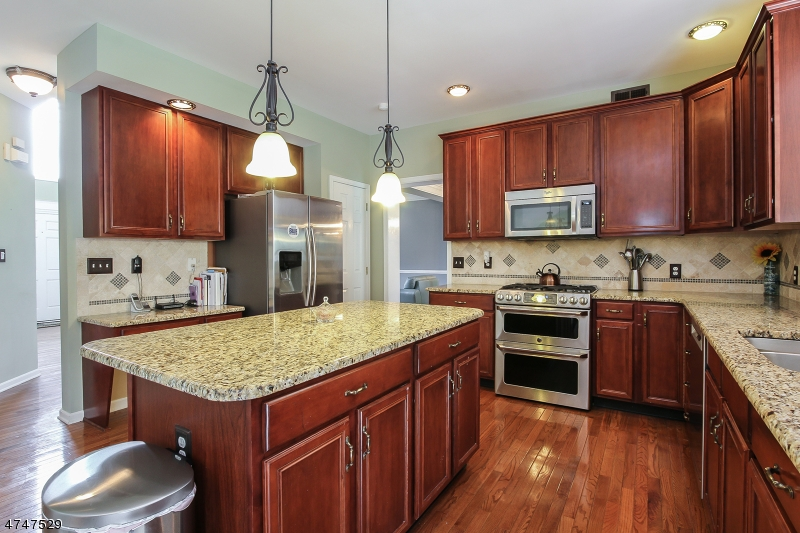 Additional photo for property listing at 1123 Monroe Drive  Greenwich, 新泽西州 08886 美国
