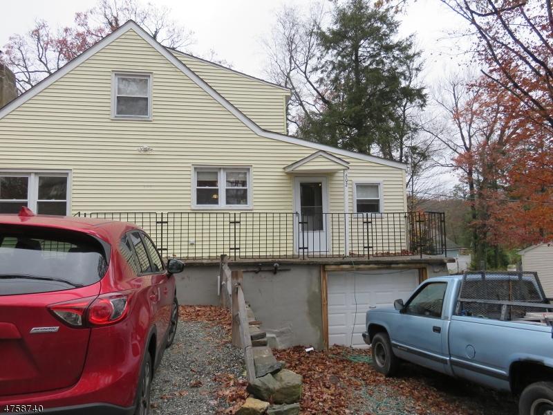 独户住宅 为 出租 在 602 Lake Shore Drive 西米尔福德, 新泽西州 07421 美国