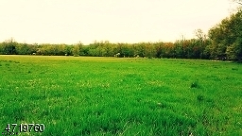 Land for Sale at 268 Barbertown Idell Road Kingwood, New Jersey 08825 United States