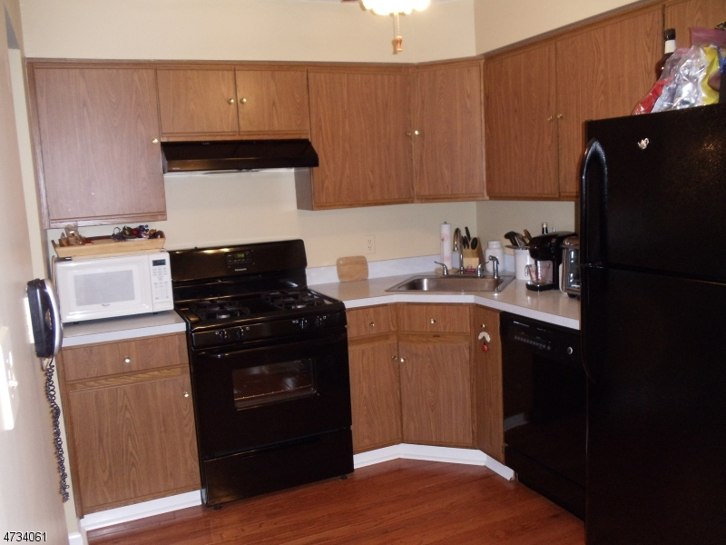 Condo / Townhouse for Rent at 701 Spruce Hills Drive Glen Gardner, New Jersey 08826 United States