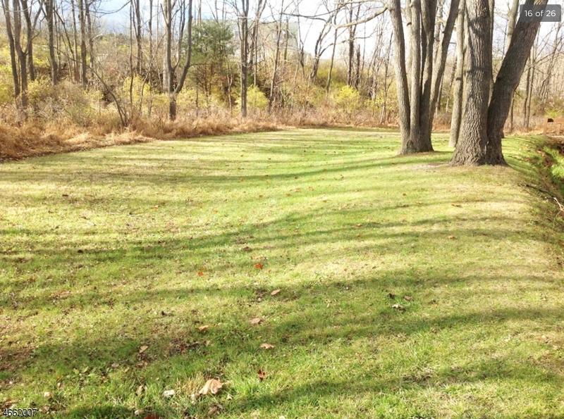 Additional photo for property listing at 640 LAFAYETTE Road  Sparta, Нью-Джерси 07871 Соединенные Штаты