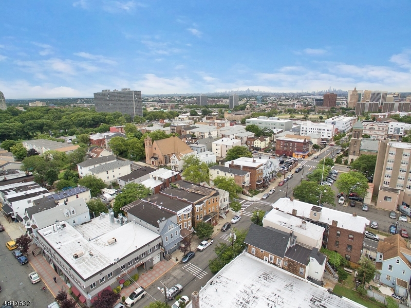 Additional photo for property listing at  Newark, New Jersey 07103 United States