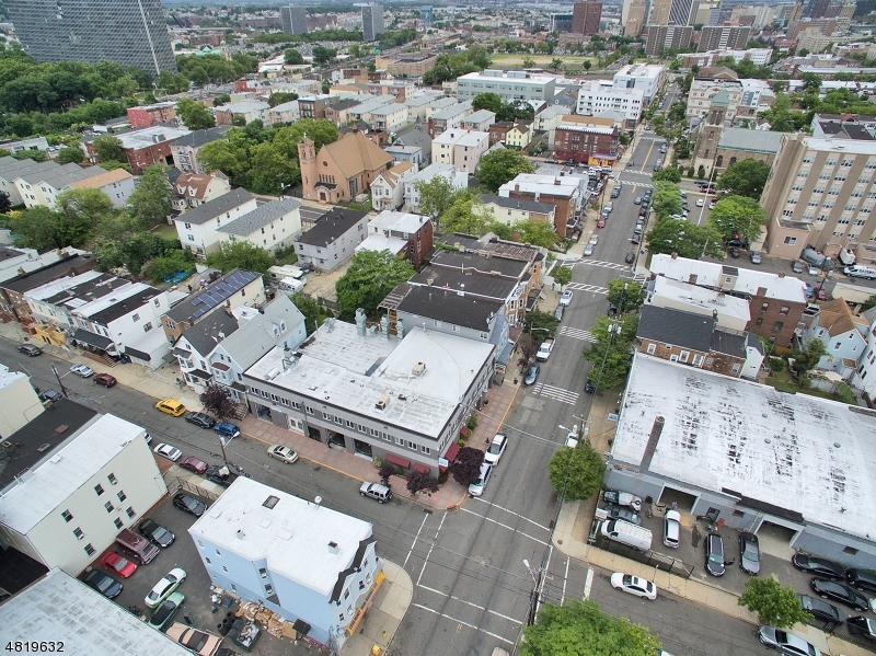 Additional photo for property listing at 33 DICKERSON ST 33 DICKERSON ST Newark, New Jersey 07103 United States