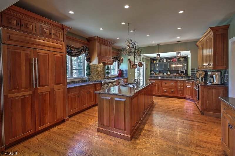 Additional photo for property listing at 1 Pine Hollow Lane  Mendham, New Jersey 07931 Verenigde Staten